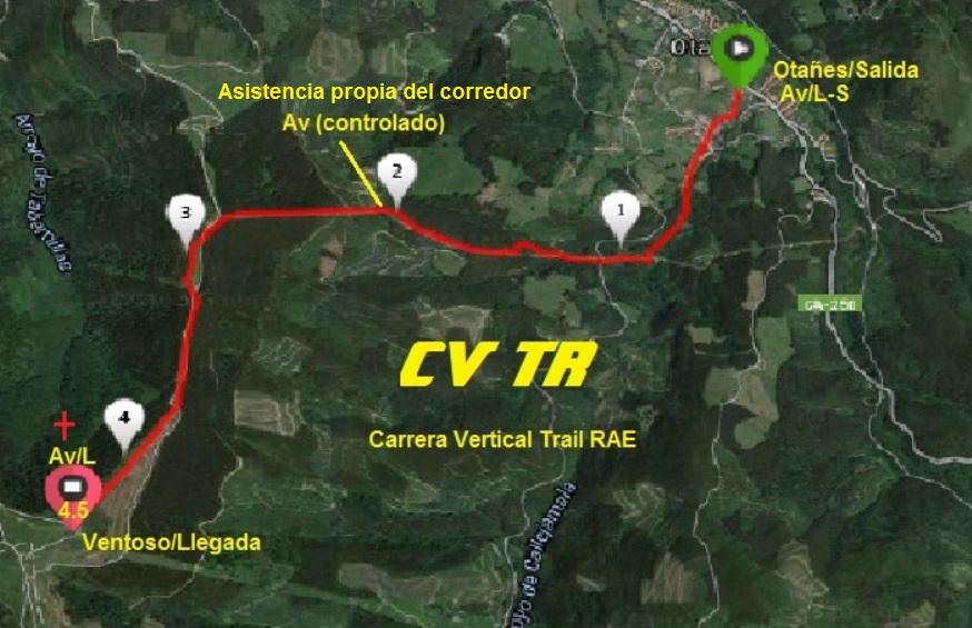 mapa_track_cvtr2016