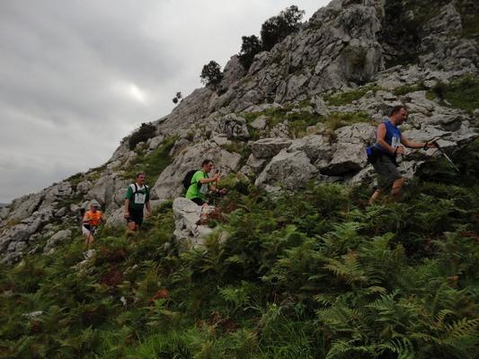 Trail_Rae_primer-puesto-carreras
