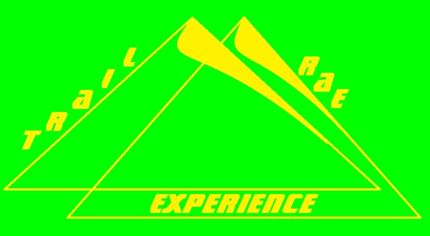 logo-trail-rae-experience