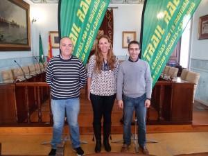 presentacion-ayuntamiento-trail-rae2