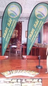 presentacion-ayuntamiento-trail-rae4