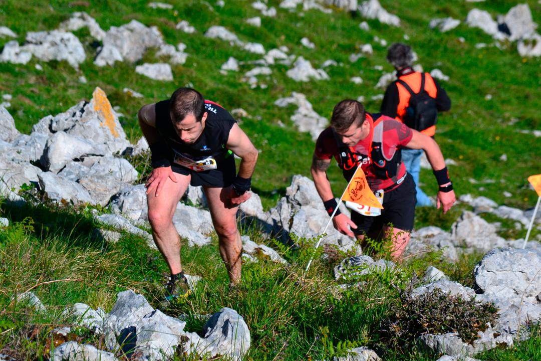 carrera-vertical-trailrae