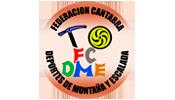 logo-fcdme
