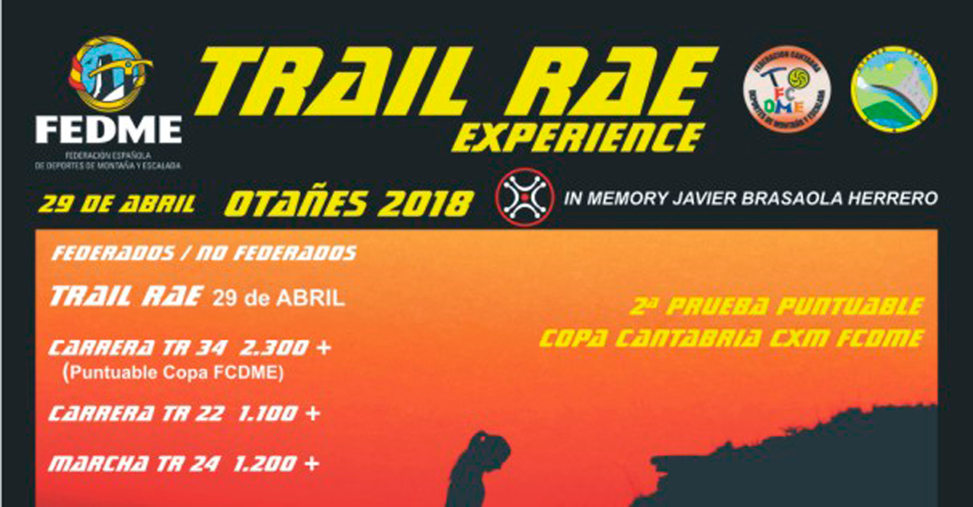 CARTEL-CARRERA-trail_rae_2018---copia