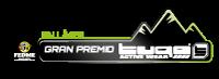 logo-granpremio_2019